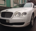 bentley-white-sanaev-svadba-1.jpg