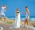 grecian-wedding-3.jpg