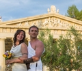 grecian-wedding-2.jpg