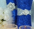 style-wedding-royal blue-1.jpg