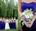 style-wedding-royal blue-2.jpg