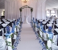 style-wedding-royal blue-8.jpg