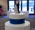 style-wedding-royal blue-9.jpg
