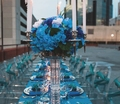 style-wedding-royal blue-10.jpg