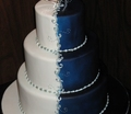 style-wedding-royal blue-19.jpg
