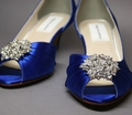style-wedding-royal blue-24.jpg